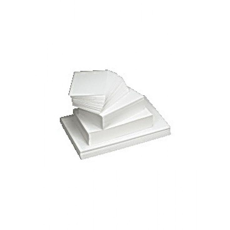 Ritpapper 25 x 32 cm 135g, 250/fp