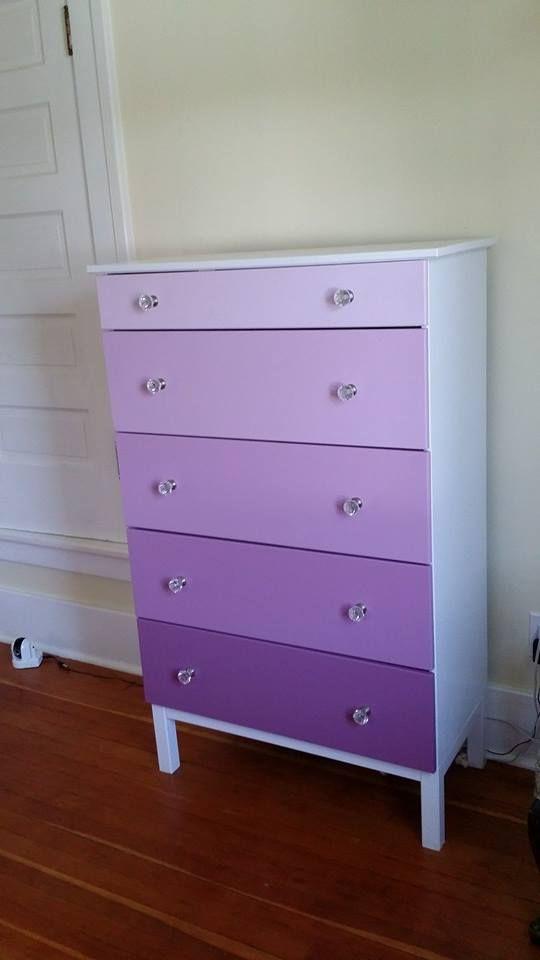 Best Ikea Tarva 5 Drawer Dresser Hack My Diy Pinterest 400 x 300