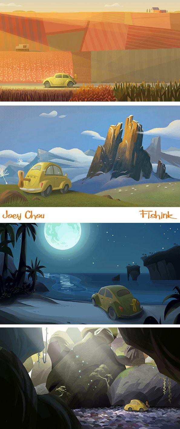 Fishinkblog 7209 Joey Chou 1