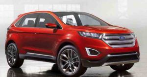 In comparison to what other big three lines offer crossover SUV, which falls a bit short on space and versatility 2018 Ford Explorer, but a choice for those fixed is always looking for a journey from Highway hush, a highly charged V6 engine, an abundance of features of high technologies and...