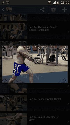 World class top gym trainer demonstrate to you how to use all kinds of gym equipments. From beginner level to advance level of gym equipments usage, to workouts such as pulling, rowing, curling, pulldown, to pull-up, crunch, lunge, squat, twist, dumbbell,