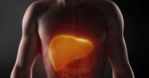 Υγεία - Με αυτές τις τροφές θα κάνετε φυσική αποτοξίνωση στο συκώτι σας Το συκώτι είναι ένα από τα πιο σημαντικά όργανα στο σώμα, αφού είναι υπεύθυνο για τον καθαρ