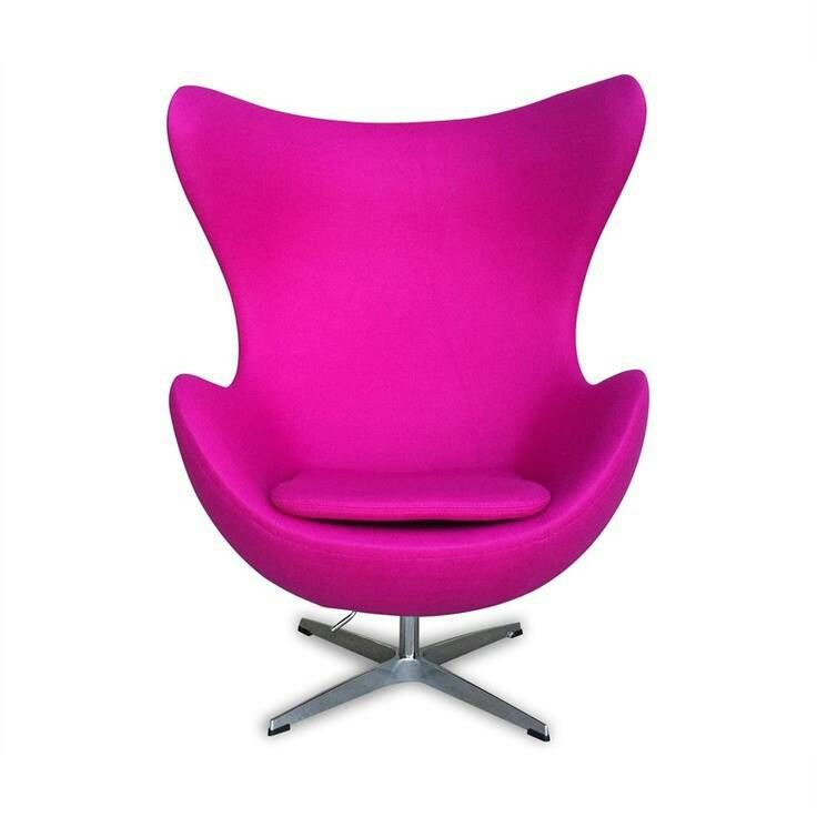 21 best Desing images on Pinterest   Chairs, Couches and Armchairs