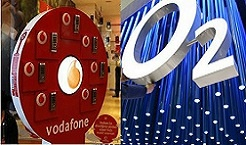 It is not so good news for Vodafone Group Plc and Telefonica SA. Both of them will not offer speedy internet to the buyers of iPhone 5 in the two major places Germany and United Kingdom.  http://www.iphonerelease.net/faster-version-of-iphone-5-out-of-reach-for-vodafone-and-telefonica.html