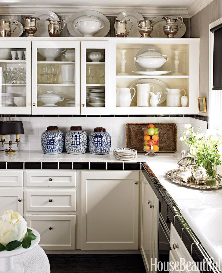 25+ Best Ideas About Above Cabinet Decor On Pinterest