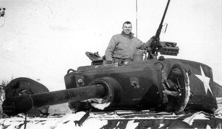 M4A3E2 Jumbo   American tank, War thunder, Sherman tank