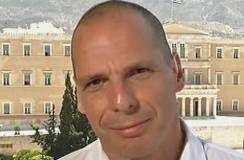 Βαρουφάκης: Δεν υπάρχει ομαλή έξοδος- Θα ξεσπάσει η κόλαση! - http://all4you.gr/news/varoufakis-den-yparxei-omali-eksodos-tha-ksespasei-i-kolasi/