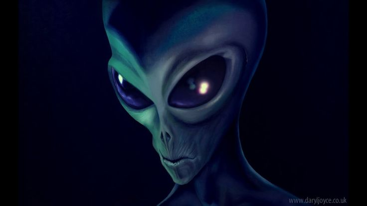 Rejtélyes földönkívüliek - A kecksburgi ufó