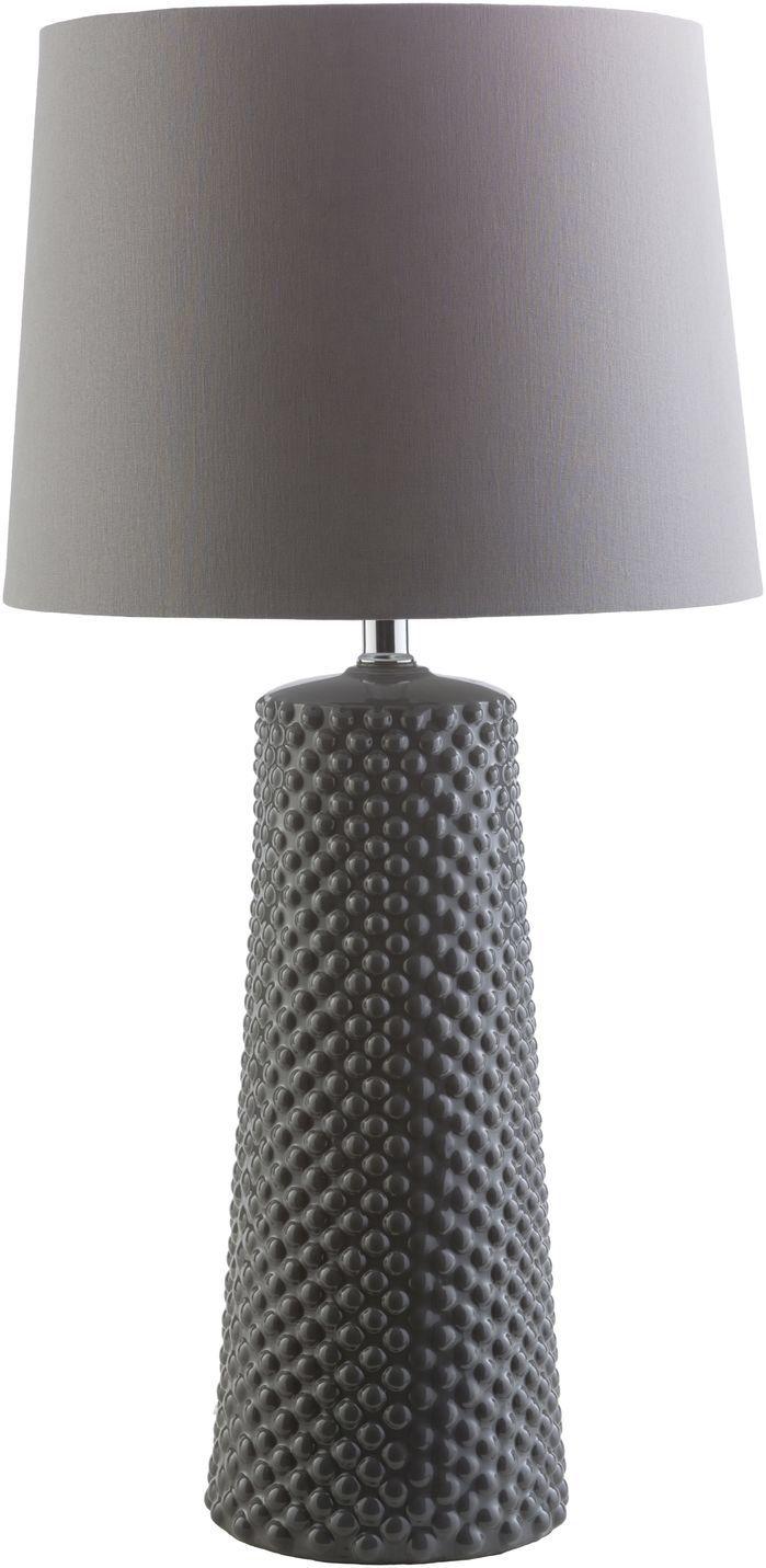 Wh wholesale vintage lead crystal table lamp buy cheap - Ella Table Lamp