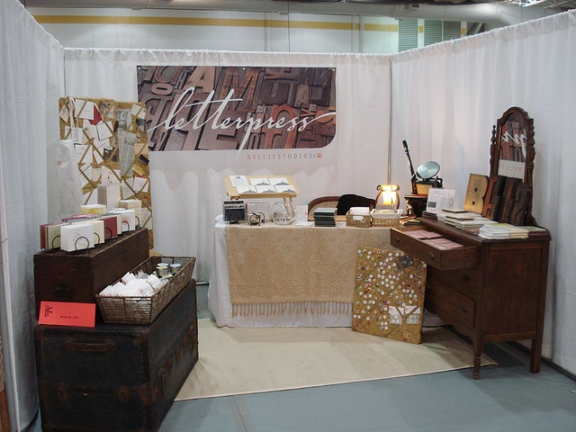 Expo Stand Belli : Bellis booth display trade show booth ideas show booth vendor