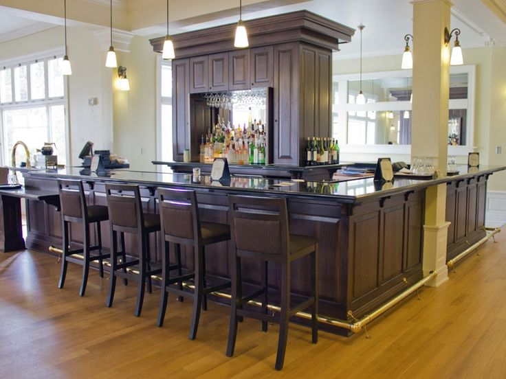Lake Yellowstone Hotel Dining Room Captivating 2018