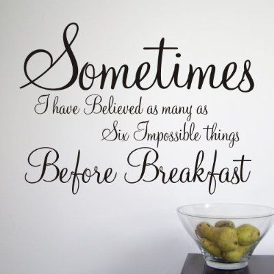 110 best witty kitchen quotes images on pinterest cooking quotes kitchen walls and kitchens on kitchen quotes id=91809