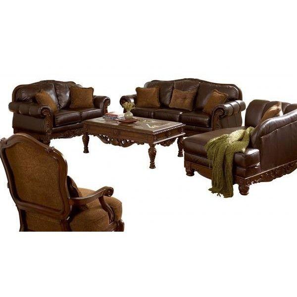 Best 25 Dark brown furniture ideas on Pinterest Brown bedroom
