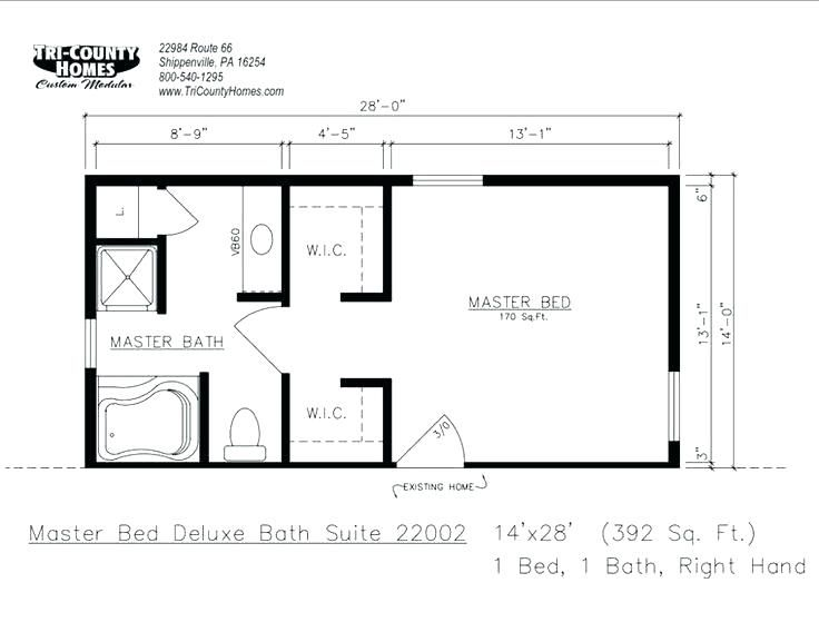 Master Bedroom Additions Floor Plans With Upstairs Google Search Master Suite Floor Plan Master Bedroom Layout Master Bedroom Addition