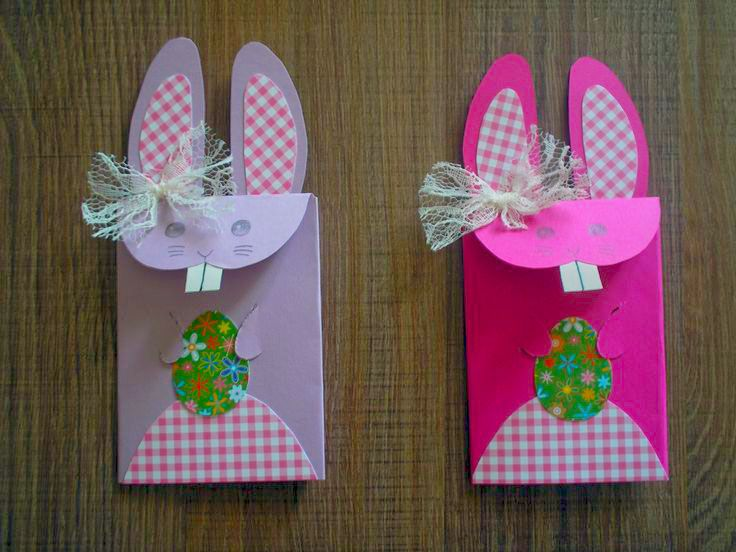 Easter cards handmade by Asimopetra