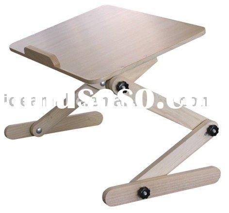 Best 25 portable laptop desk ideas on pinterest laptop for Table ordinateur portable