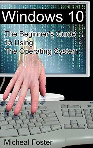 134 best computer and programming images on pinterest computer rh pinterest com beginners guide to using a computer keyboard absolute beginner's guide to using your computer