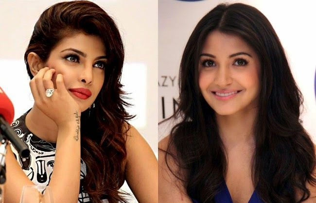 Piggy Chops to sing for Anushka in Dil Dhadakne Do