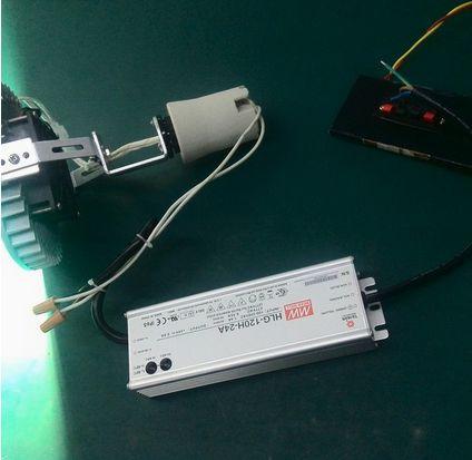 Buy High-Quality LED Retrofit Kit Online