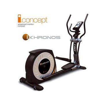 i.Khronos Sport i.concept Cross Trainer