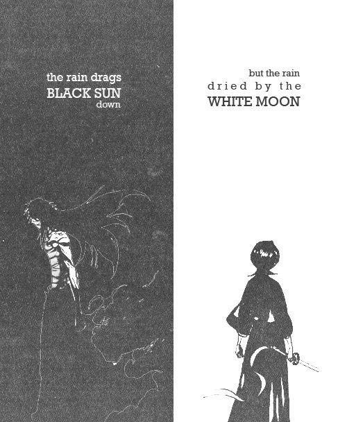 Ichigo x Rukia. #ichiruki #bleach