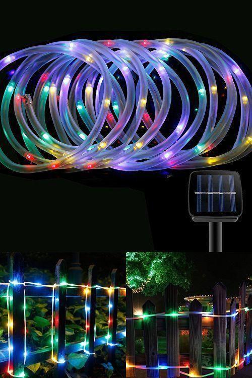 Best 25 Solar Tube Lighting Ideas On Pinterest Sun Tube