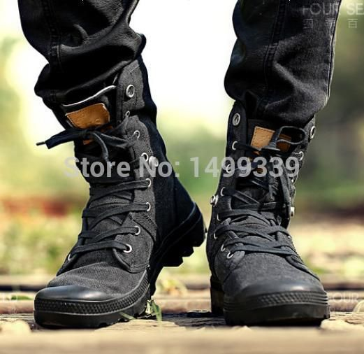 17 Best ideas about Fashion Boots For Men on Pinterest | Mens ...
