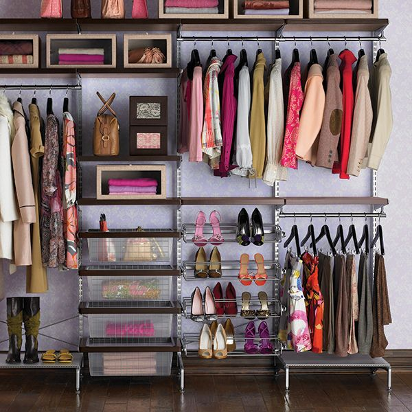 Lovely Best 25+ Freestanding Closet Ideas On Pinterest | DIY Clothes Ideas For  Guys, DIY Urban Clothes And Wardrobe Rack