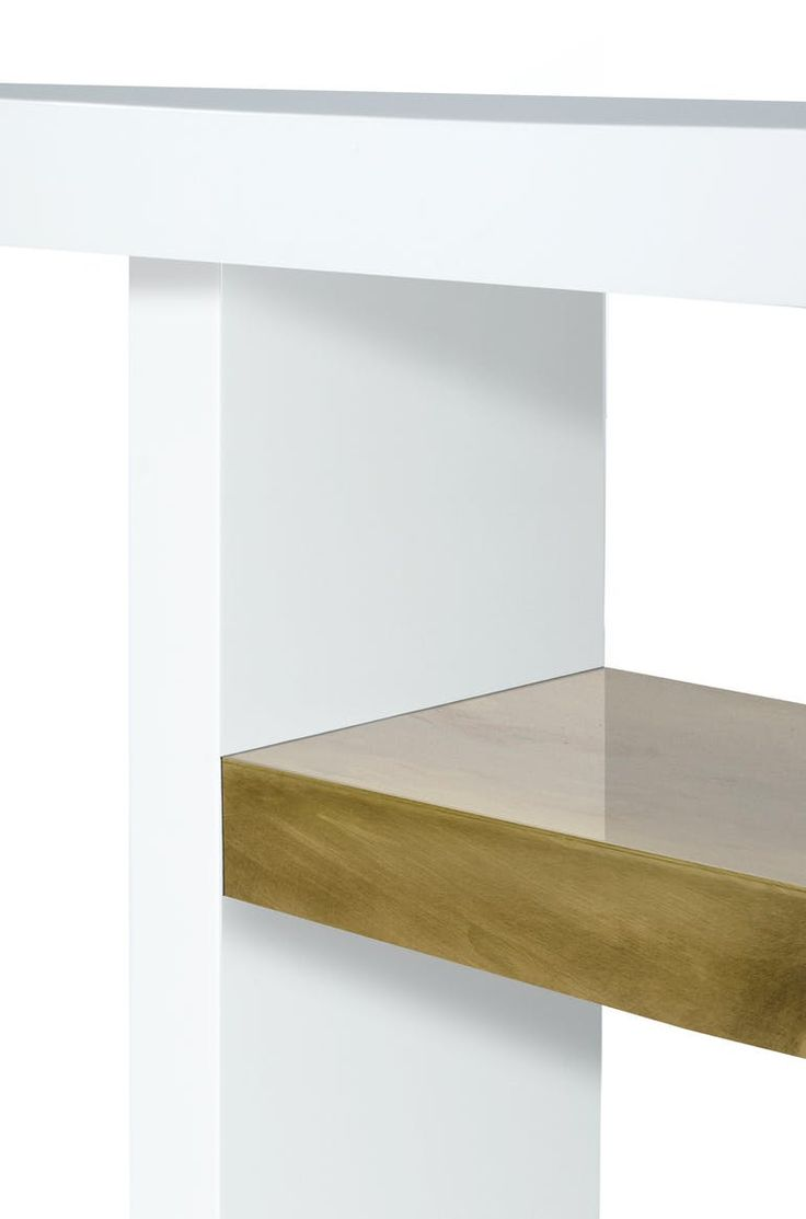 top  best contemporary console tables ideas on pinterest  - dyad console table contemporary console tablesconsoles