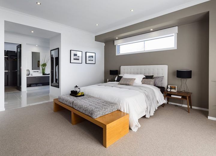 Master Bedroom Designs Australia 11 best bedroom ideas images on pinterest | bedroom ideas, master