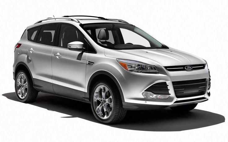 2016 Ford Escape Hybrid Release Date Http 2016newcars Info