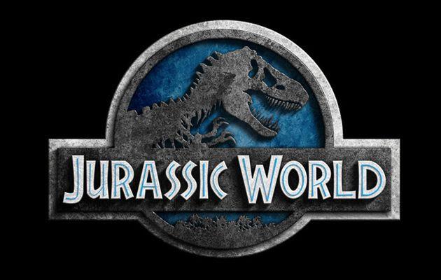 Jurassic World at Navy Pier IMAX