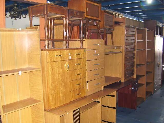 de muebles usados idea de negocio ideas de negocio muebles usados de