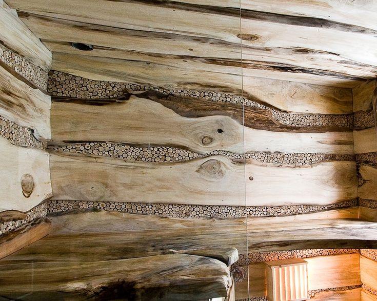 MAKS.WOOD@yandex.ru доска необрезная ольха и срезы можжевельника