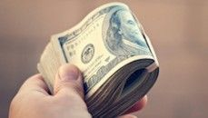 Get Paid to Watch Videos and TV: 14 Easy Ways to Make Extra Cash