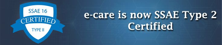 e-care India is one of the leading medical billing companies in India that provides complete medical billing solutions and coding services. e-care is a pioneer in offshore medical billing, having started in the year 2000 – one of the first few to offer medical billing from India at that time.