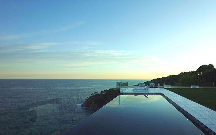 Costa-brava-Residence-08