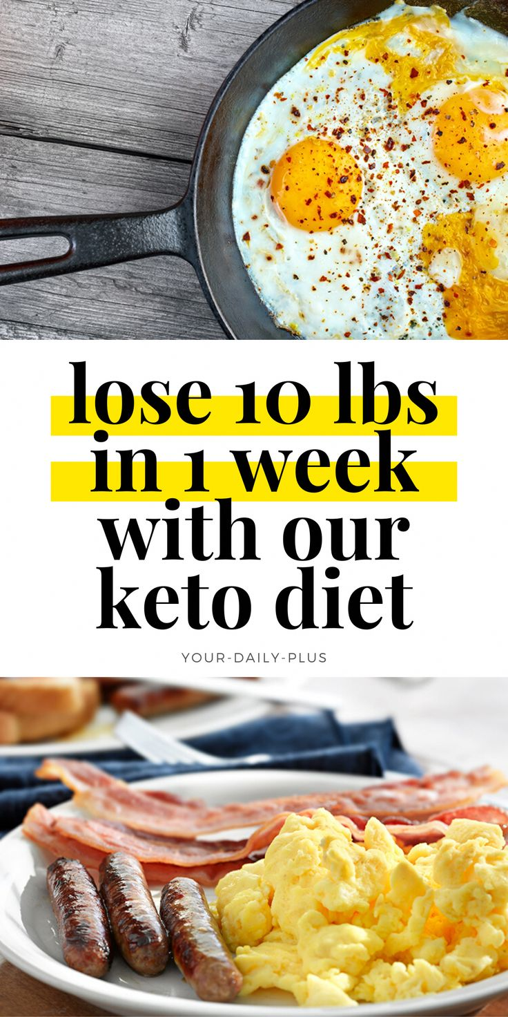 before after: WEIGHT LOSS FAQ • HOW MANY CALORIES DO I EAT