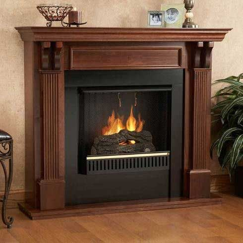 1000 Images About Wood Burning Fireplace Ideas Design On