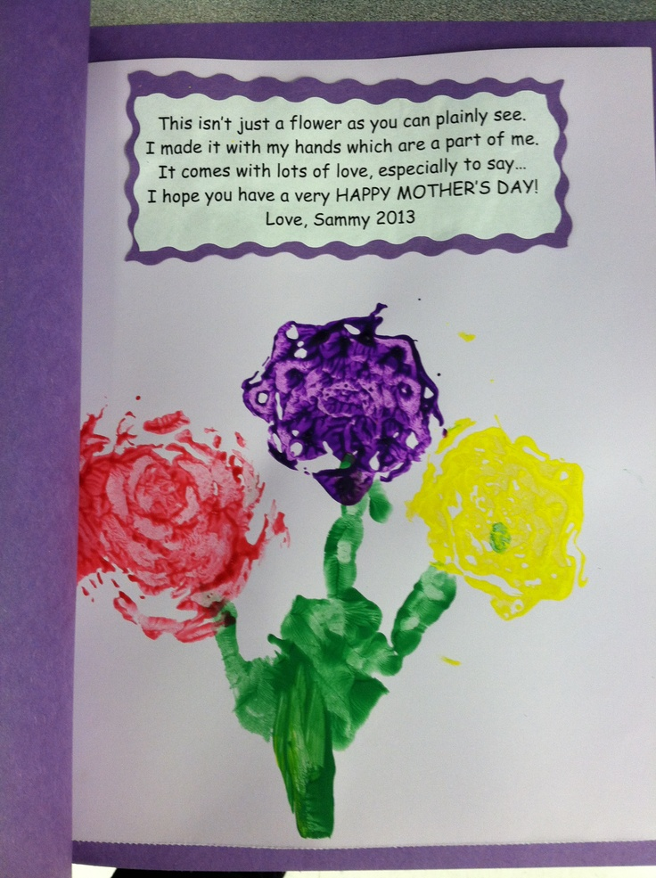 76 best images about preschool parent gift ideas on for Mothers day preschool crafts