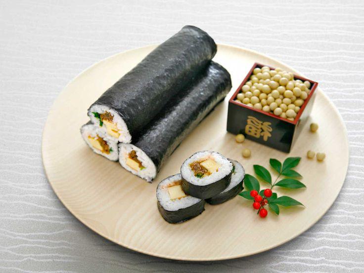 Saiba quais ferramentas e ingredientes são necessários para aprender a como fazer um sushi.Você aprenderá passo a passo como fazer.