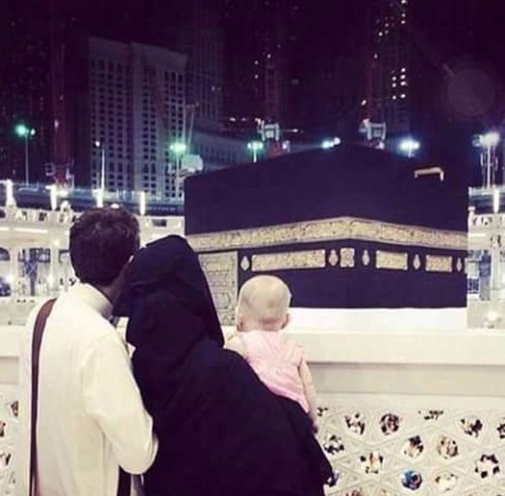One day In'Shaa'Allah.