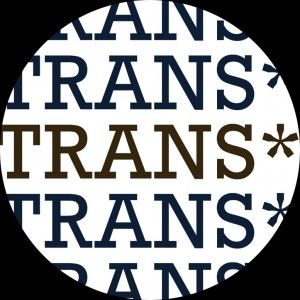 """by Nash Jones.  More and more, when the word """"trans*"""" is written, folks who are hoping to use the term in its most inclusive sense are throwing an asterisk on the end. Why this is the case has become one of the more common questions that I get when I am out in the community (at various schools"""