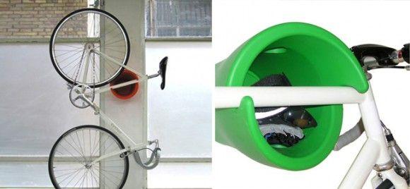 Крепления,для лыж и велосипедов на стену - Поиск в Google