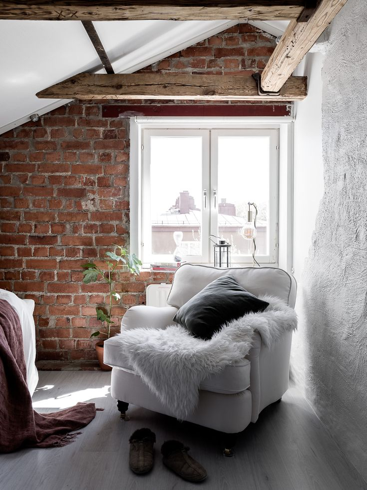7 best véranda images on Pinterest Home ideas, Indoor sunrooms and - Aide Travaux Maison Ancienne