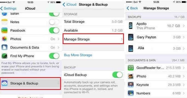 You have come to the right place if you are the user of the WhatsApp and want to delete the WhatsApp backups permanently from the iCloud. The WhatsApp is the trendiest app used for messaging, videos and photos sharing and the most important app for many people's such as the iPhone users. Many of the users get struggled when they try to delete the chat backups by which this app created on the iCloud. Simply you can turn off the automatic backup from the app setting which is being created but…