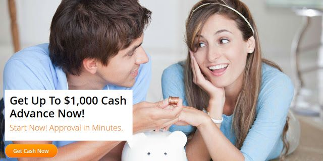 Payday Loans New Hampshire: Amazing Features Attached With Payday Loans New Ha...