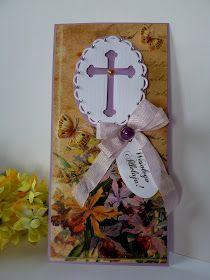 Ręcznie robionye prezenty na komunię świętą, chrzest, ślub, rocznice, boże narodzenie, wielkanoc. Kartki, albumy zaproszenia, podziękowania.