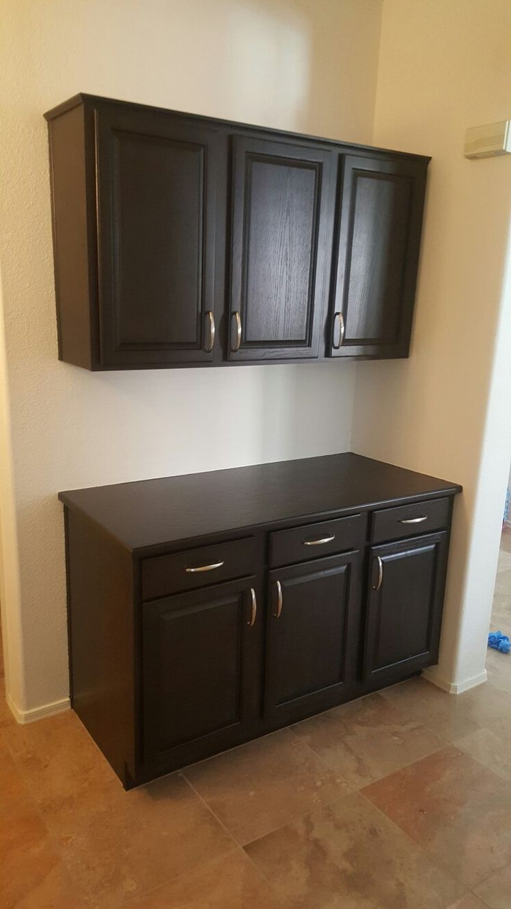 best images about cabinet finishes on pinterest cherries