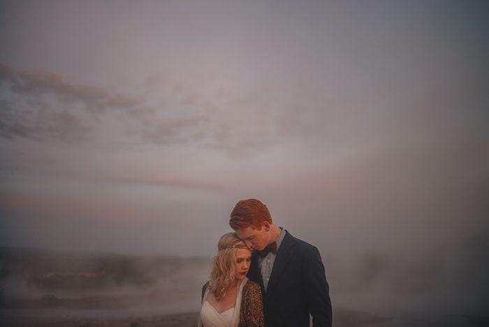 Iceland wedding photographer, reykjavik, gullfoss, Leica, m240, summilux, vsco, ©Gabe McClintock Photography | www.blog.gabemcclintock.com